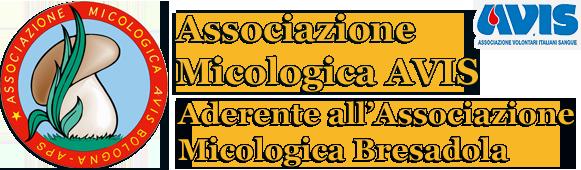 Associazione Micologica AVIS Bologna